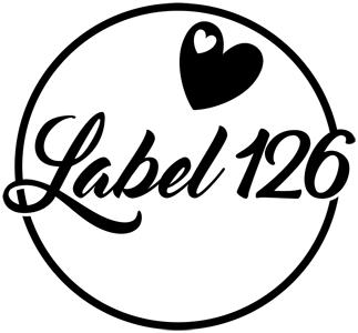 Label126